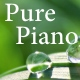 Piano Meditation - AudioJungle Item for Sale