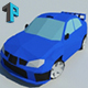 Small Cars - WRC - 3DOcean Item for Sale