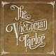 Victorian Parlor - GraphicRiver Item for Sale