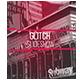 Glitch Parallax Slideshow - VideoHive Item for Sale