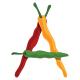 Chili Pepper Alphabet - GraphicRiver Item for Sale