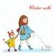 Winter Walk - GraphicRiver Item for Sale