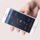 iPhone 6 Mockup Hand Hold v.2 - GraphicRiver Item for Sale