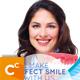 Dentist Flyer/Poster v2 - GraphicRiver Item for Sale