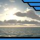 Ocean Bright Day 8 - HDRI - 3DOcean Item for Sale