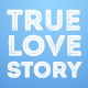 True Love Story - VideoHive Item for Sale