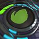 Logo Build Opener E3D  - VideoHive Item for Sale