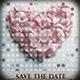 Valentine Flyer/Poster Vol.4 - GraphicRiver Item for Sale