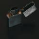 Zippo Metal Lighter Flick - AudioJungle Item for Sale