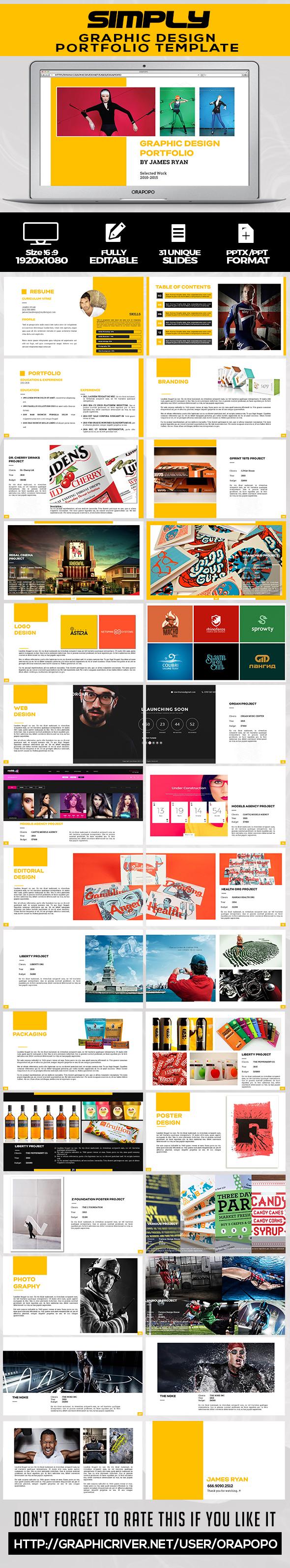Graphic Designer Portfolio Graphics Designs Templates,Blueprint Layout Cottage Garden Design