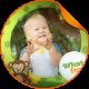 Family Memories – Baby Photo Album - VideoHive Item for Sale