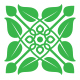 Florist Logo - GraphicRiver Item for Sale