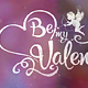 Lovely Signs Vol.1 - VideoHive Item for Sale