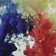 Ink in Water. - VideoHive Item for Sale