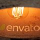 Industrial Light - Logo Mock-Up 3 in 1 - VideoHive Item for Sale