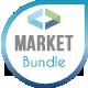 Market Bundle - GraphicRiver Item for Sale