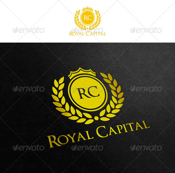 Royal Capital