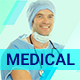 Medical - VideoHive Item for Sale