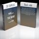 Book presentation scene - 3DOcean Item for Sale
