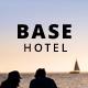 Base Hotel - WordPress Theme - ThemeForest Item for Sale
