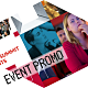 Event Summit Promo - VideoHive Item for Sale
