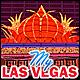 My Las Vegas - VideoHive Item for Sale