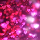 Depth of Love - 1 - VideoHive Item for Sale