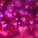 Depth of Love - 2 - VideoHive Item for Sale