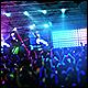 Star Dances III - VideoHive Item for Sale