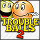 Troubleballs 2 - VideoHive Item for Sale