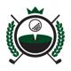 Golf Club - GraphicRiver Item for Sale