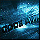 Code Awake - VideoHive Item for Sale