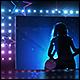 Star Dances Promo - VideoHive Item for Sale