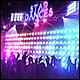 Star Dances 2 - VideoHive Item for Sale
