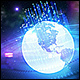 Space Voyager - VideoHive Item for Sale