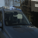 Standing Police Car 2 - VideoHive Item for Sale