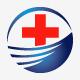 Medical Logo Template - GraphicRiver Item for Sale