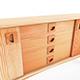 Wall Desk - 3DOcean Item for Sale