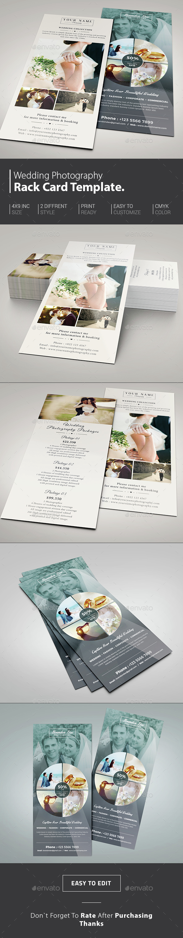Photography Logo Stationery And Design Templates