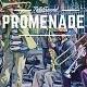 Promenade - AudioJungle Item for Sale