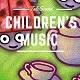 Children's Theme - AudioJungle Item for Sale