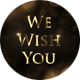We Wish You - VideoHive Item for Sale