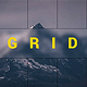 Grid Gallery - VideoHive Item for Sale