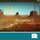 Parallax Filmstrip Slideshow - VideoHive Item for Sale