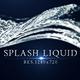 Liquid Splash - VideoHive Item for Sale