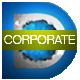 Inspiring Corporate Muted