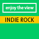 Road Rock - AudioJungle Item for Sale