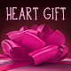 Heart Gift Romantic opener - VideoHive Item for Sale