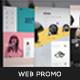 Creator l Web Promo - VideoHive Item for Sale