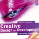 Multi 3D-Book Cover Action with .PSD-Template - GraphicRiver Item for Sale